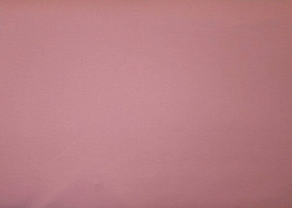 Dusty Rose dream cotton solid by MDG - Fabric by the yard.
